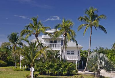 Offrez vous le luxe en louant une magnifique villa en Floride