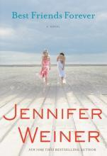 Jennifer Weiner censurée par un libraire pour des gros mots