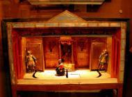 Le Gant Rouge d'Edmond Rostand : pièce oubliée... par l'auteur
