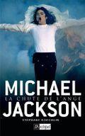 Michael Jackson - La chute de l'Ange_small