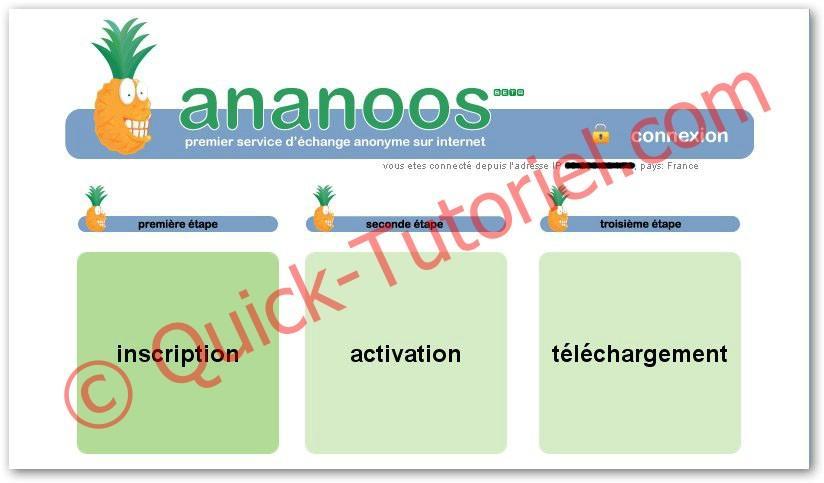 Ananoos_3