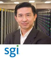 SGI - Eng Lim Goh