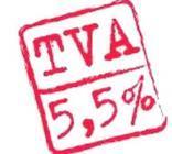 TVA sur les ebooks et audiobooks : nouveau coup de butoir