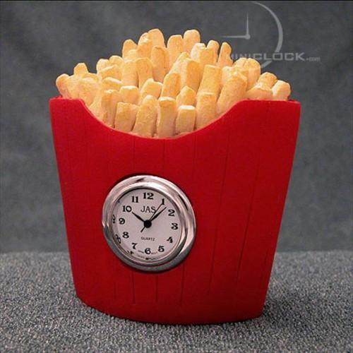 desk_clock_42.jpg