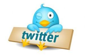 Utiliser Twitter Intelligement