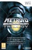 Nintendo fait dans le collector avec Metroid Prime Trilogy