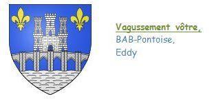 EXCLUSIVITE - Vagus-Vagrant & BAB-Pontoise...