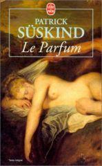 suskind_le_parfum_.jpg