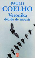 veronika_decide_de_mourir.jpg