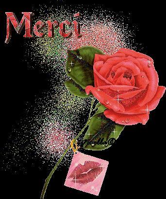 merci.gif merci image by lyne1954
