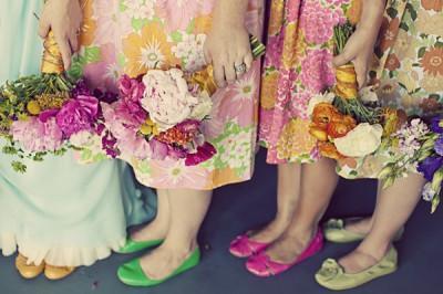 pink-wedding-flowers1.jpg