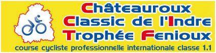 Point chaud, Châteauroux Classic : le meilleur plateau jamais