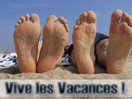 vive_les_vac