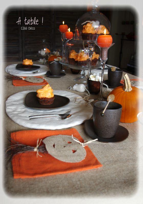 halloween 112_modifié-1