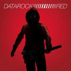 Chronique de disque pour POPnews, Red par Datarock