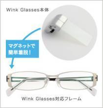 Un capteur pour lunettes qui vous avertit que le sommeil vient