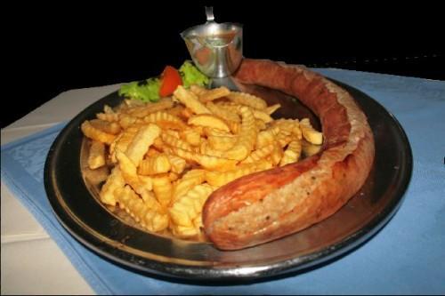 XXXXXL_Waldgeist_Schnitzel_Burger_und_mehr6.jpg