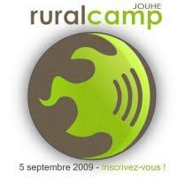 RuralCamp - avec Odebit 09