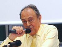 Quelle trace Michel Rocard laissera-t-il?