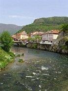 Elan Sud et 2 auteurs invités au salon du livre de Tarascon sur Ariège (09