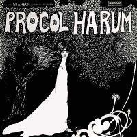 A whiter shade of pale, de Procol Harum : fin de la guerre des droits