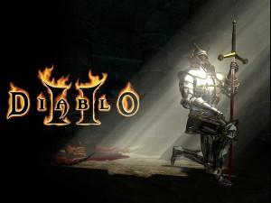Diablo 2, une légende vivante des jeux vidéos