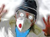 Info' pandémie grippale