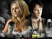 renouvelle True Blood pour 3eme saison