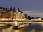 Dedans Paris