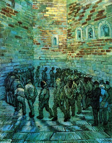 vincent-van-gogh-la-ronde-des-prisonniers-1890.1248968181.jpg