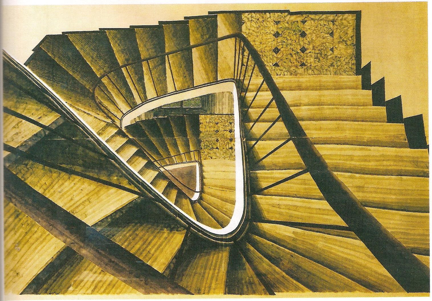 sam-szafran-escalier-variation-i.1248969339.jpg