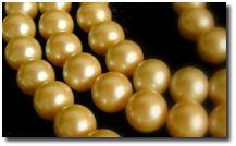 10 perles sur la téléphonie mobile