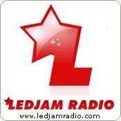Pour les vacances : Ledjamradio !