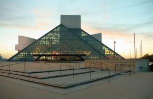 25 ans du Rock & Roll Hall of Fame : un concert exceptionnel