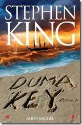Duma_Key