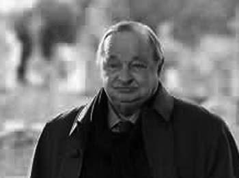 Jean-Paul Roussillon est parti
