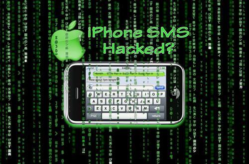 matrix-hack