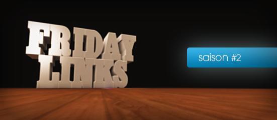 Friday_links