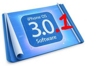 firmware3-0-1-iphone copie