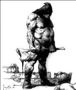 Extrait du registre des horreurs (2) - Portrait d'un égorgeur du GIA