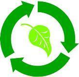 RoHS : Reduction of Hazardous Substances