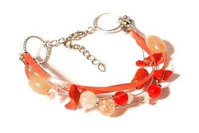 bracelet_ema0401.jpg