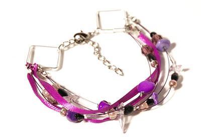 bracelet_ema0411.jpg