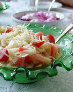 salade_chou