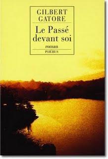 « Le Passé devant soi », de Gilbert Gatore
