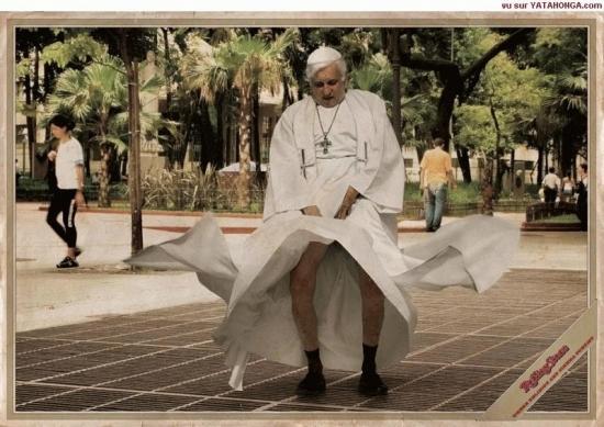 tropbonne-les-couilles-du-pape