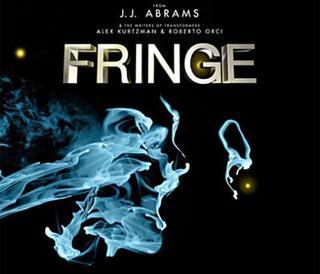 Fringe: Promo de la saison 2, dure rentrée pour la série!