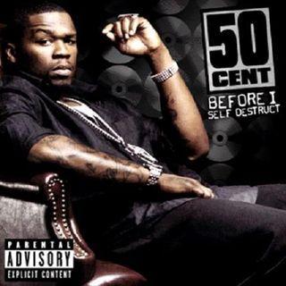 Le nouveau clip de 50 Cent