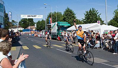Tour d'Alsace, étape 3=Julien Antomarchi-Général=Simon Zahner