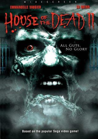 house_of_the_dead_2_2006_dvd